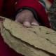 El uso ancestral y sagrado de la planta de tabaco
